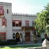 Villa Zoranyda Museum