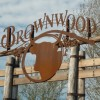 Brownwood Center