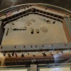 Model of  Fort Sumpter