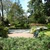 George Washington Gardens