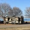 Foss Lake State Park