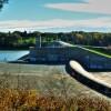 Dam Complex