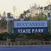 Buccaneer State Park