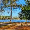 Sandy Creek COE