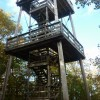 Tower 64 step